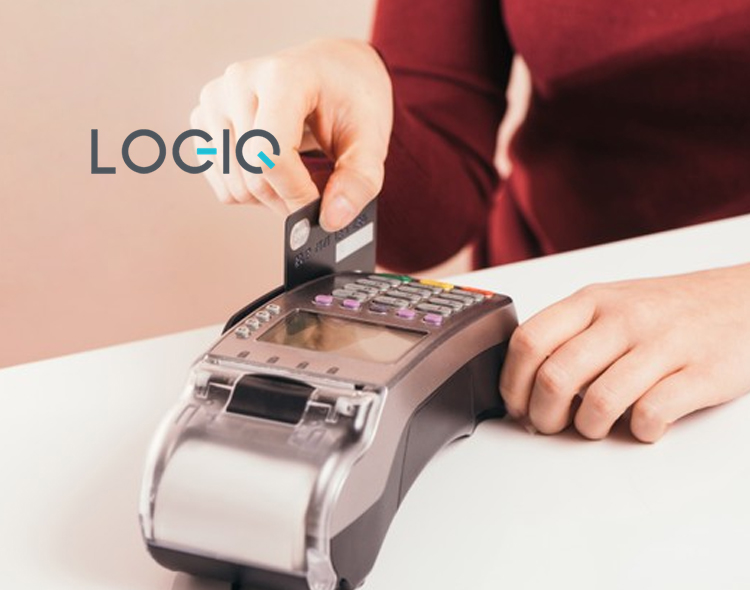 Logiq Teams with GumGum to Bring MRC-Accredited Contextual Targeting and Brand Safety to E-Commerce Marketers