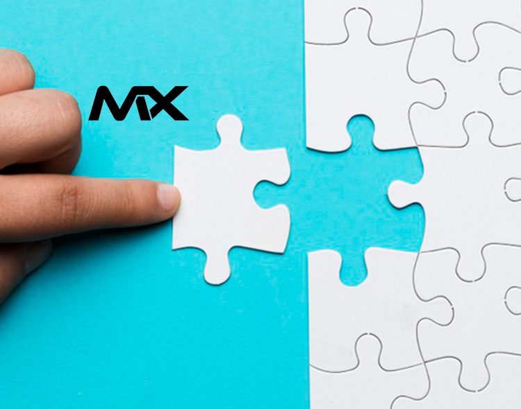 MX Partners With Dwolla To Improve Account Verification Experience, Increase Coverage To More Than 99% Of U.S. Financial Institutions