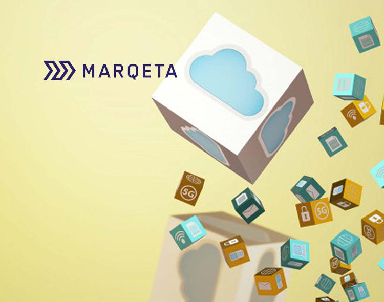 Marqeta To Power Virtual Google Pay Balance Card