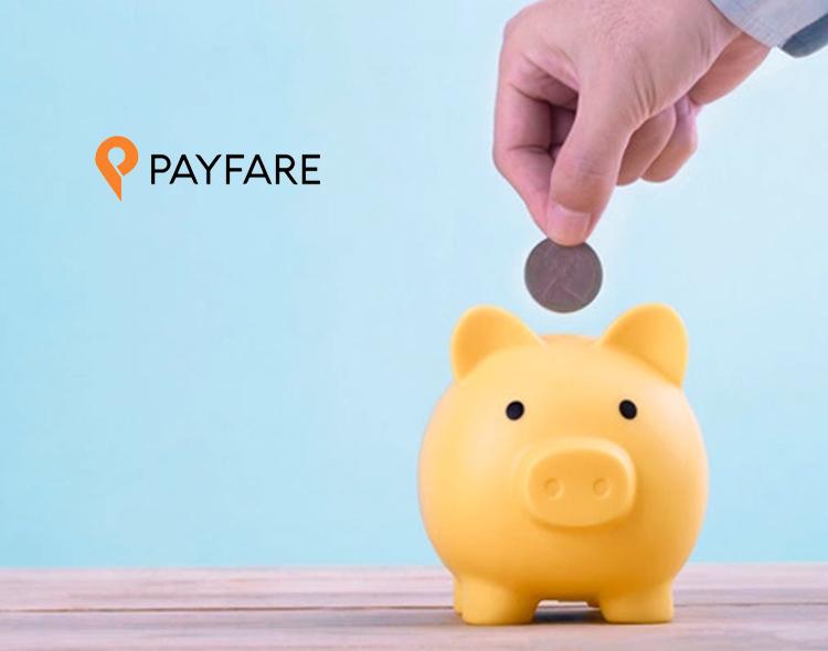 Marqeta and Payfare enter into Strategic Partnership