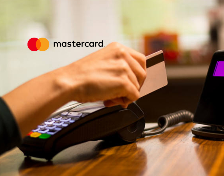 Mastercard Creates Simplified Payments Card Offering for Cryptocurrency Companies