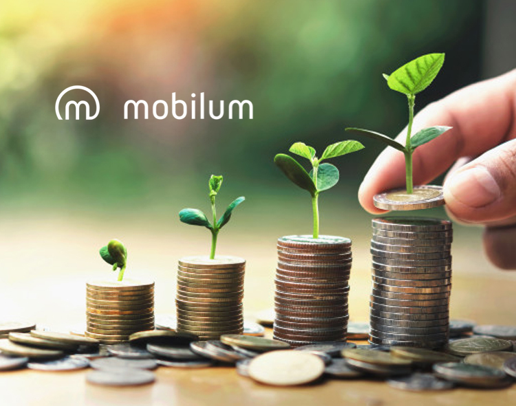Mobilum Technologies Signs MOU With Matic to Launch Its Hosted On-Ramp and Beta Off-Ramp Solution for Polygon