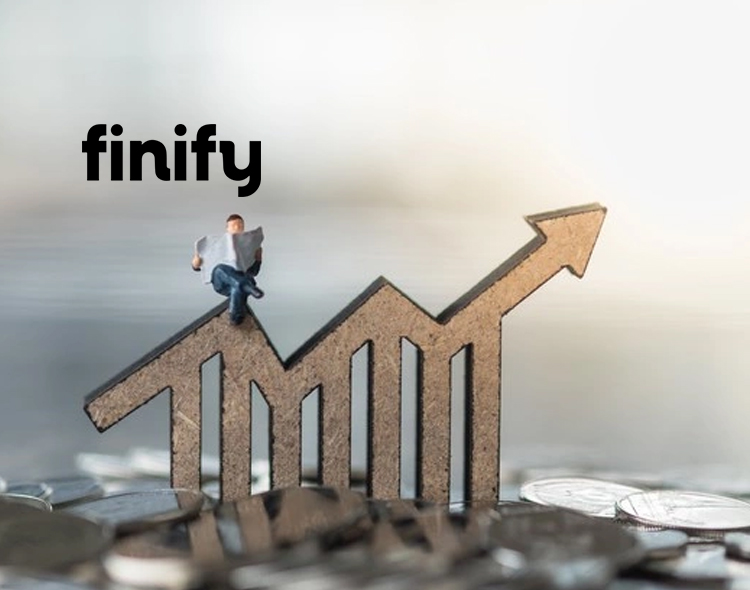 Mortgage365 Rebrands its Direct-to-Consumer Mortgage Lending Subsidiary to Finify