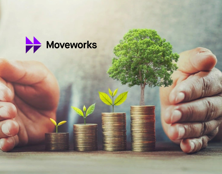 Moveworks Raises $200 Million in Series C Funding to Support Work-from-Anywhere with AI