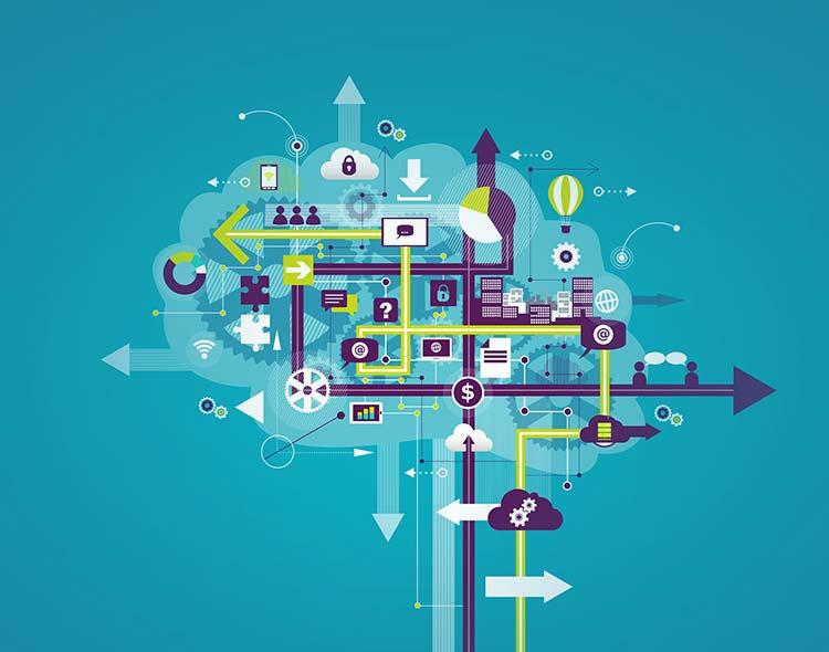 NETSOL Technologies Joins Consumer Bankers Association