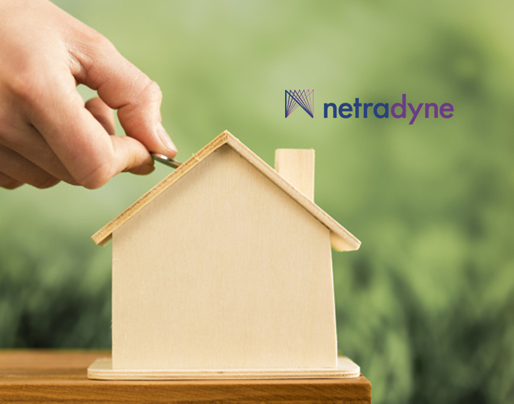 Netradyne Raises $150 Million in Series C Funding Led by SoftBank Vision Fund 2