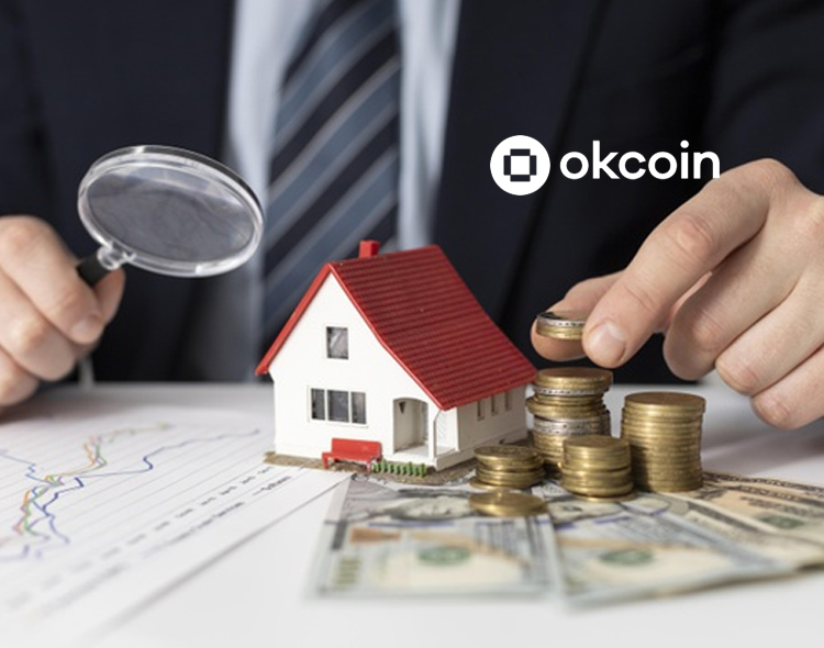 Okcoin Announces Cryptocurrency (DABA) Licensing in Malta and the Netherlands
