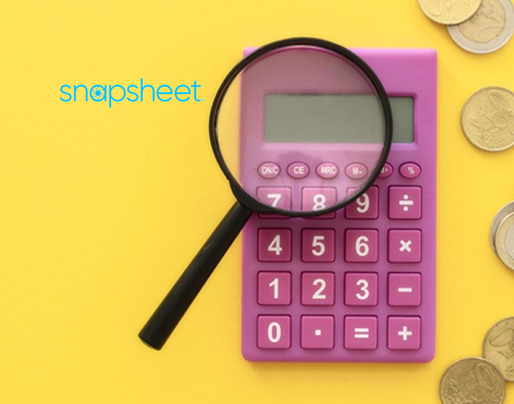 Openly Selects Snapsheet's Industry Leading, Claims Management Software to Simplify Homeowners Insurance