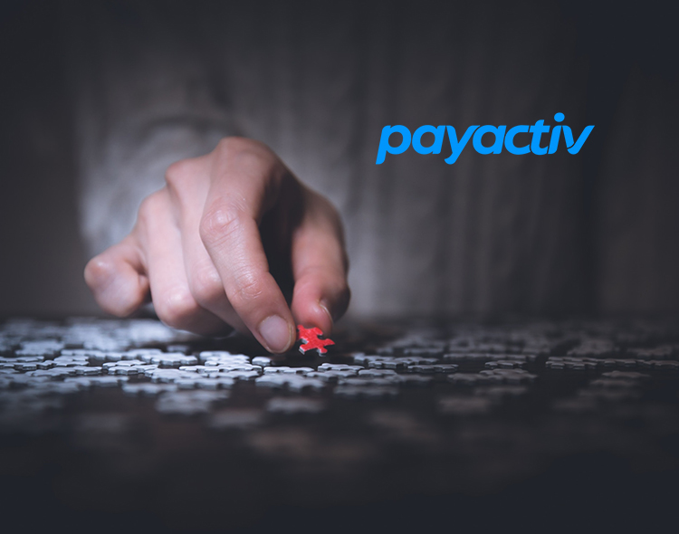 """Payactiv Wins """"Best For The World™"""" B Corp for Excellence Beyond Profit"""