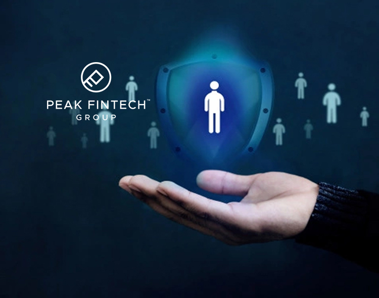 Peak Fintech Begins Acquisition Process of Banking AI Software Provider Zhongke with Transfer of IP Following Successful Pilot
