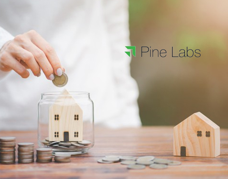 Pine Labs Announces a Total Round Size of USD 600 Million