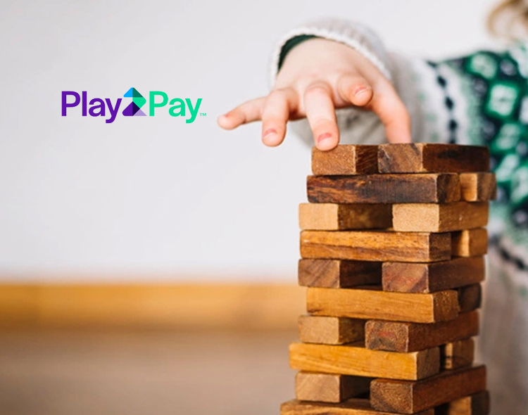 Play2Pay Raises $13M Series A Led by Telesoft Partners to Globally Scale Payment Gamification
