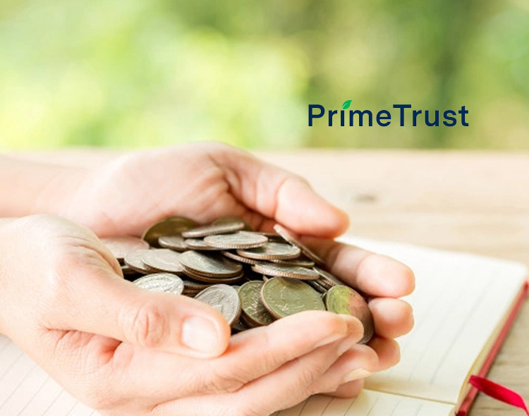 Prime Trust Achieves ISO/IEC 27001 2013 Certification for Managing Information Security and Operational Risk