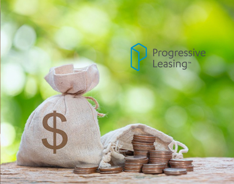 Progressive Leasing Releases Expanded E-Commerce Plug-ins for Magento 2, WooCommerce