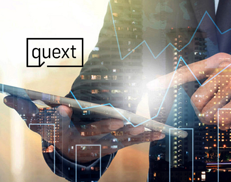 Quext Buys Majority Stake in Fintech Viva Equity Creating Embedded Finance Opportunity in Multi-family Proptech
