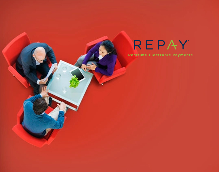 REPAY Expands Acumatica Functionality to Offer Accounts Payable Automation