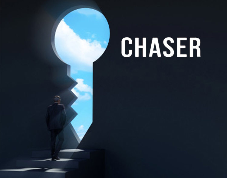 Receivables Fintech Chaser Opens Up Software Offering to All Businesses, Regardless of Their Accounting Platform