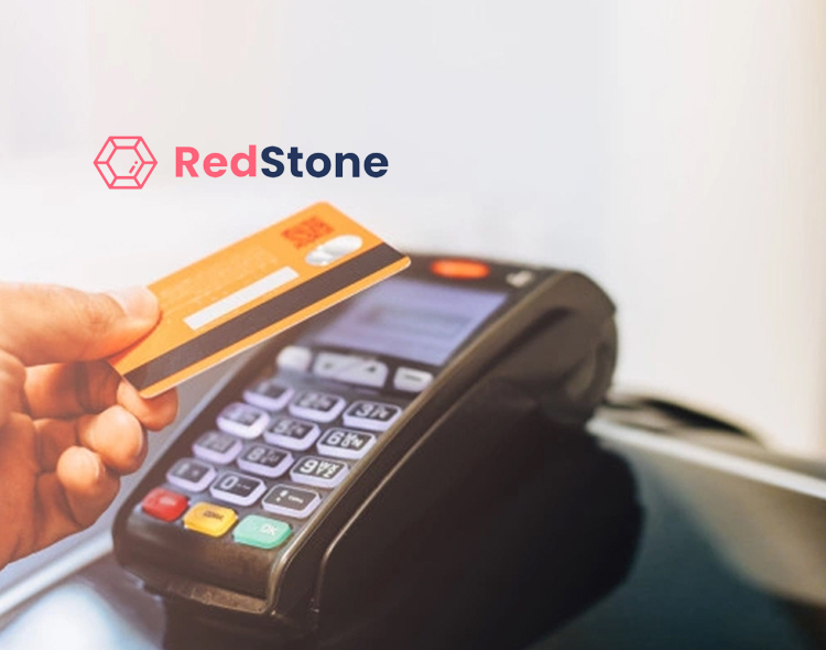 RedStone Raises $525K in First Round of Funding to Expand Its Market Leading Next-Generation Decentralized Oracle Platform