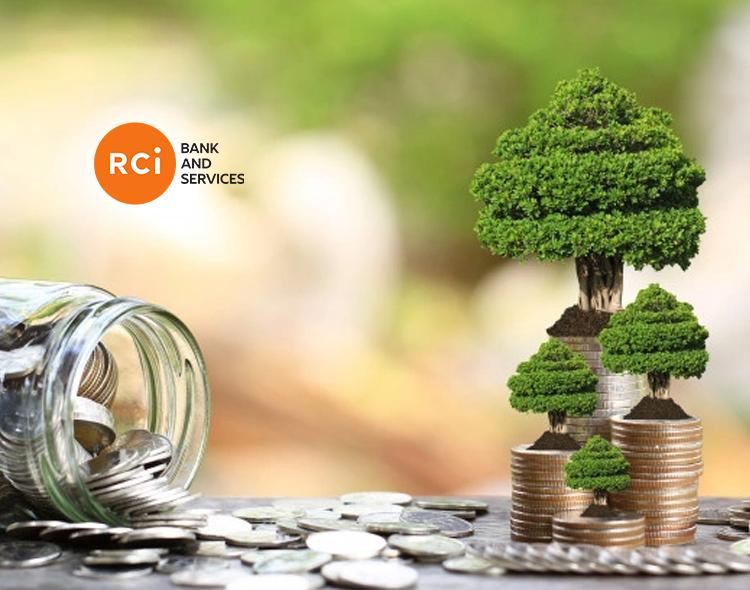 Renault Bank, the Savings Offer of Renault Group, Enters the Netherlands via Savings