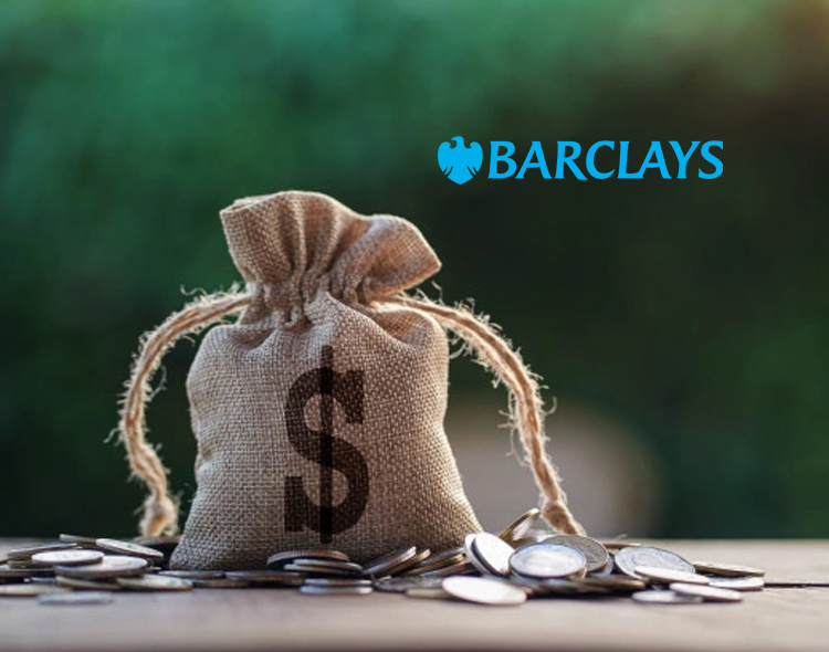 Risky Business - Gen Z Risk Lockdown Profits by Investing for Short Term