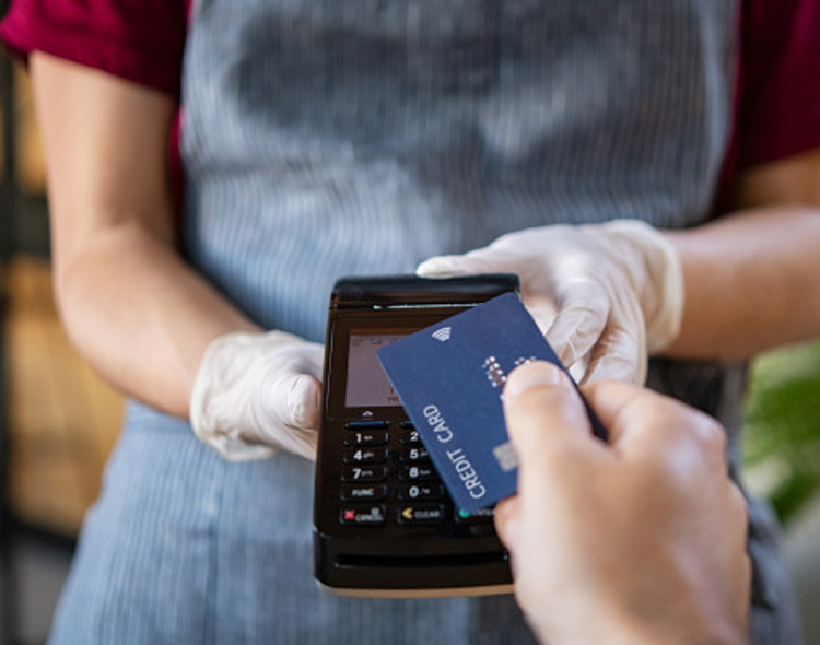 4 Ways to Avoid Financial Fraud When Transferring Money
