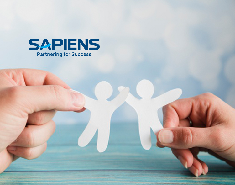 Sapiens and Munich Re Partner to Help Insurers Target the Commercial Insurance Market