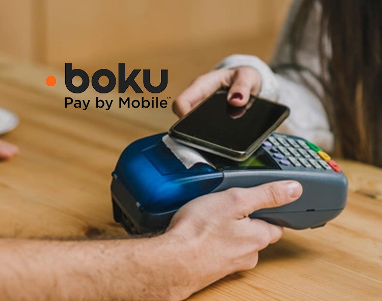 More Than Half of the World's Population Will Use Mobile Wallets by 2025, Study Finds