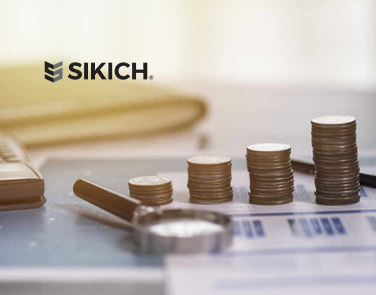 Sikich Investment Banking advises American Standard Circuits in recapitalization with Gemini Investors and Plenary Partners