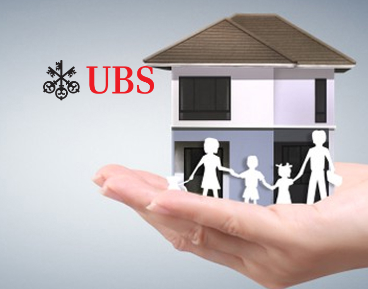 Six-Person Advisor Team Joins UBS Private Wealth Management in Tampa, Florida