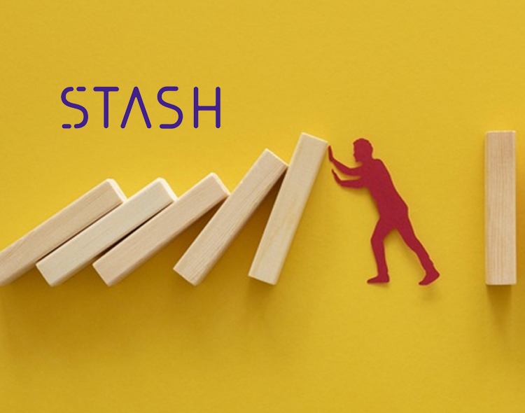 Stash Taps Adriel Lares as Chief Financial Officer, Adds Tech Veteran Jon McNeill to its Board