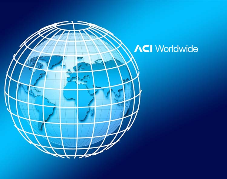 Swedbank Partners with ACI Worldwide to Combat Fraud and Comply with SCA