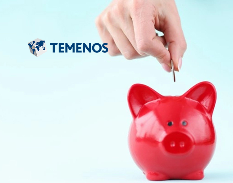 Temenos Supercharges Digital Banking with Micro Apps Delivering Hyper-Personalized Customer Experiences Faster