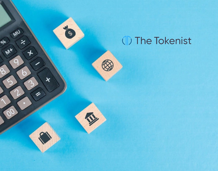 The Tokenist Announces Crypto and DeFi-Focused Telegram Channel