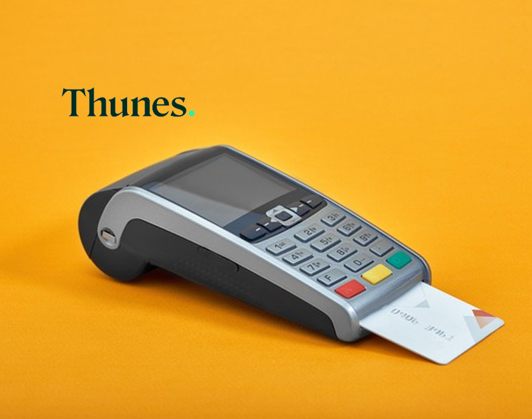 Thunes Enables Ethiopia's Dashen Bank to Make Instant Cross-Border Transfers to Bank Accounts and Amole Mobile Wallets