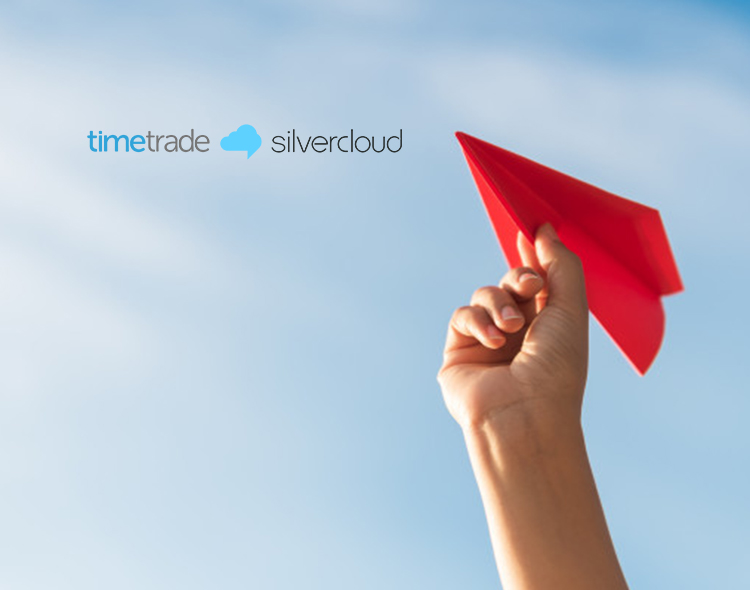 TimeTrade SilverCloud, Kasisto Partner to Provide Industry-Leading Digital Assistant for Financial Institutions