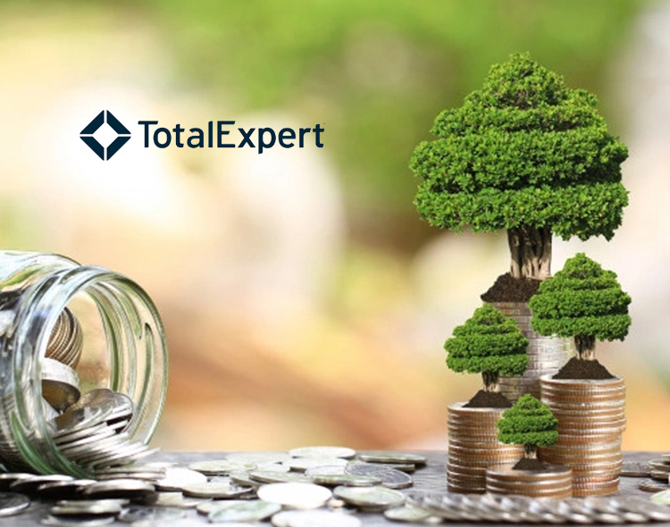 Total Expert Expands Platform Capabilities to Modernize the Customer Experience for Banks and Lenders