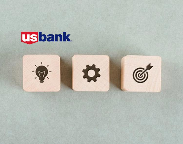 U.S. Bank Names Tendayi Kapfidze as Head of Economic Analysis
