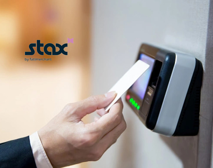 U.S. News & World Report's 360 Reviews Names Stax as the Best Credit Card Processing Company of 2021
