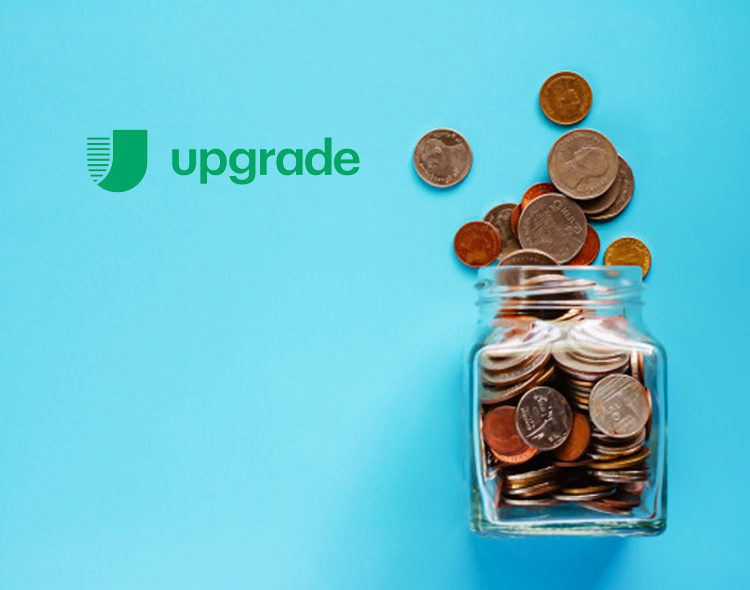 Upgrade Card Becomes First Generally Available US Credit Card to Offer Bitcoin Rewards