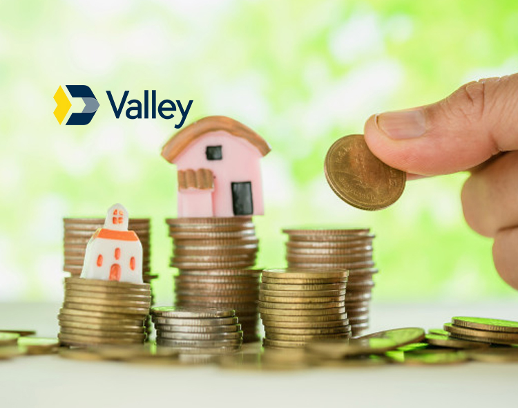 Valley Bank Brings Relationship Banking to Greater Philadelphia Region