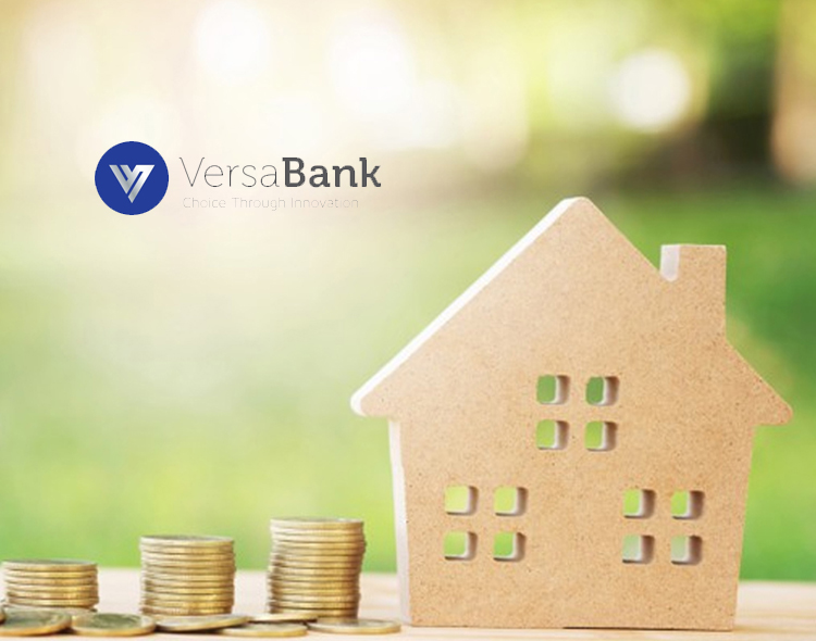 VersaBank's Washington, DC-Based Subsidiary, DRT Cyber, Enters Agreement with EzoTech, Expanding Cybersecurity Offering with AI Penetration Testing