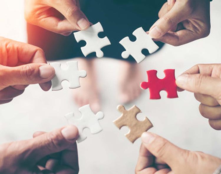 Vervent & CoreCard Establish Partnership for Best-in-Class Credit Card Processing
