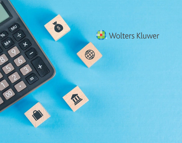 Wolters Kluwer FRR Announces Varo Bank as OneSumX for Regulatory Reporting Customer