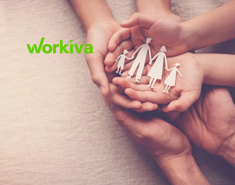 Workiva Becomes First SaaS Company to Join the United Nations Global Compact CFO Taskforce