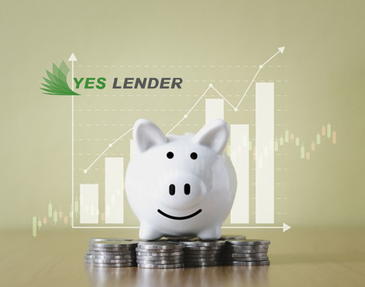 Yes Lender Acquires Edge Funder to Create an AI-powered Funding Portal for Small Businesses