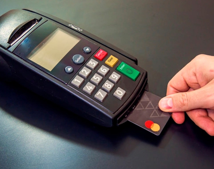 Zip Discusses Buy Now, Pay Later vs. Credit Cards