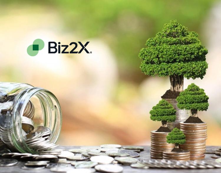 "Biz2X launches end-to-end API-based platform for Loan management ""Biz2X LMS"""