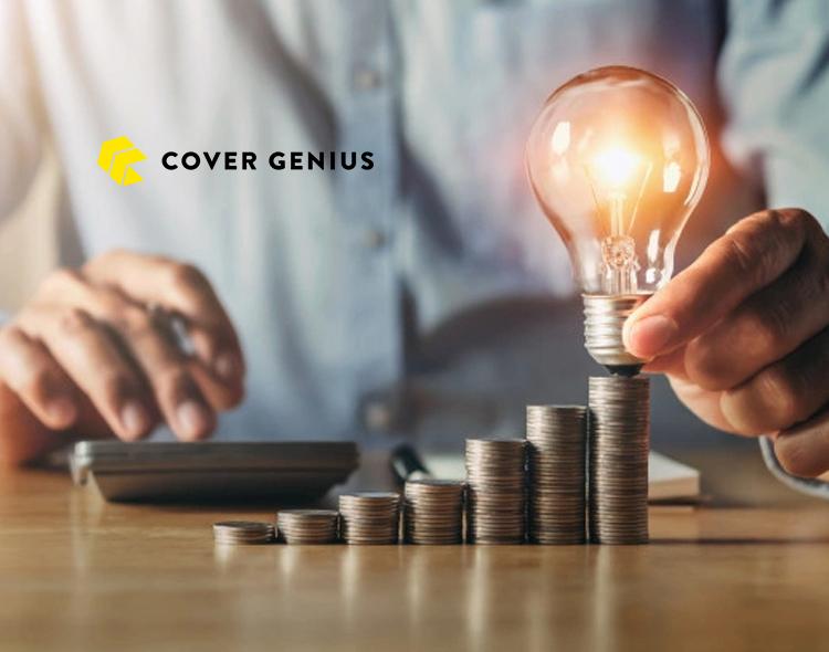 Cover Genius
