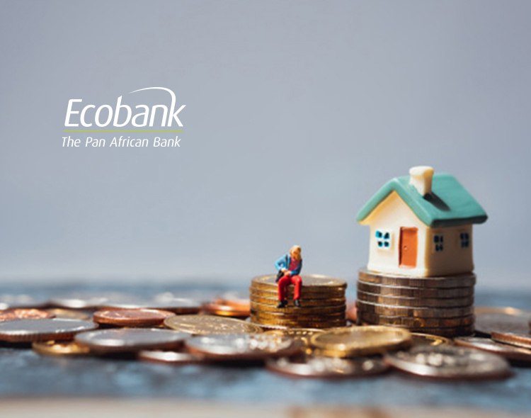 Ecobank Group and Microsoft Upskill Africa's Small and Medium Enterprises to Succeed in a Digital Economy