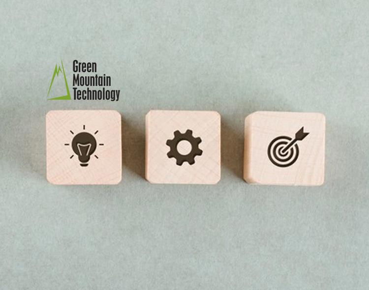 greenmountaintechnology